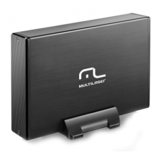 Multilaser Gaveta p/ HD 3.5´ Com Cooler GA119