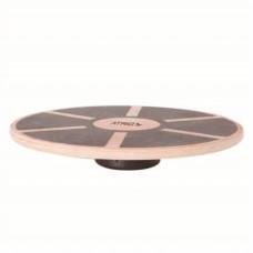 Disco de Equilíbrio Fitness Madeira Atrio - ES225