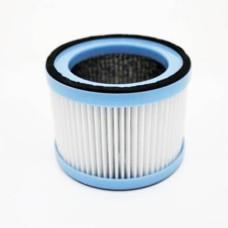 Filtro De Ar Para Purificador Multilser - HC168