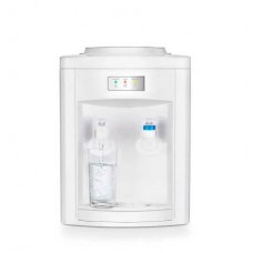 Bebedouro Eletrônico 20 Litros 65W 220 Volts Multilaser - BE012