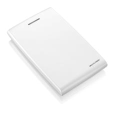 Multilaser Gaveta Externa p/ HD 2.5'' White Piano GA080