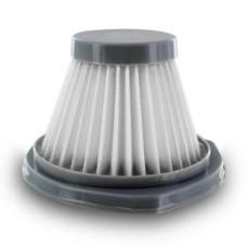 Filtro Hepa Para Aspirador De Pó Ho03/Ho04 Multilaser - PR550