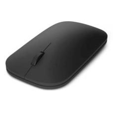 Mouse Designer Sem Fio Bluetooth Preto Microsoft - 7N500008