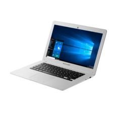 Notebook Legacy 14 Pol. 64Gb (32+32Sd) Windows 10 2Gb Ram Quad Core Branco Multilaser - PC110