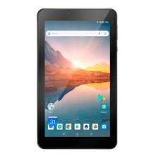 Tablet M7S Plus+ Wi-Fi e Bluetooth Quad Core Memória 16GB 7 Pol. Câmera Frontal 1.3MP e Traseira 2.0MP 1GB RAM Android 8.1 Preto Multilaser - NB298
