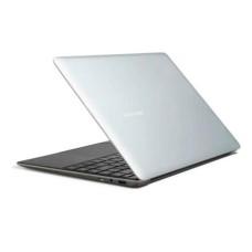 Notebook Legacy Book Intel Celeron 4GB 120GB SSD 14.1
