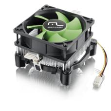 Multilaser Cooler Universal AMD e Intel GA120