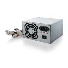 Fonte para Gabinete 230W Multilaser - GA230