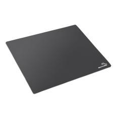 Caixa com 20 Mouse Pads Preto Multilaser - AC027