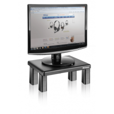 Multilaser Suporte Quadrado para Monitor de Mesa Multilaser - AC125