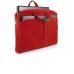 Bolsa All Day Vermelha 15' Multilaser - BO171