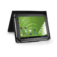Capa para Tablet Universal 9.7