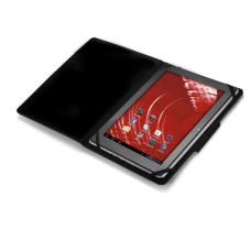 Capa para Tablet Universal 8