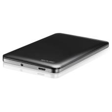Case p/ SSD SATA 2,5 pol. Multilaser - GA138