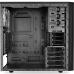 Gabinete Gamer Warrior 03 Cooler C/ Led Multilaser - GA134