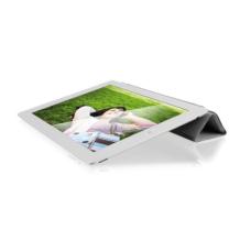 Multilaser Case e Suporte para iPad 2 e 3 Multilaser - BO162