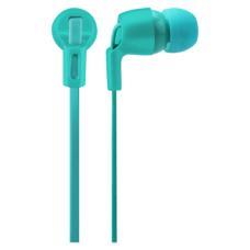 Fone De Ouvido Intra Auricular Multilaser Neon Series Azul - Ph142