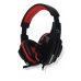 Fone De Ouvido Headset Gamer Cabo Nylon PH120 Multilaser
