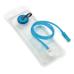 Mochila de Hidratação Adventure 1,5 Litros - Multilaser BI020