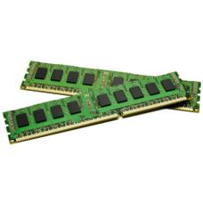 Memoria 8gb Ddr3 1600mhz Desktop Pc3-12800 Multilaser - MM810