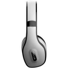 Headphone Pulse Branco - PH149