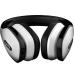 Headphone Pulse Branco Pulse - PH149