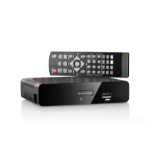 Conversor e Gravador de TV Digital Multilaser - RE207
