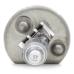 Lâmpada Automotiva Multilaser H1 - 12V - 55 Watts Comum - AU801
