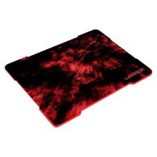 Mouse Pad Multilaser Gamer Warrior Vermelho AC286 - Multilaser