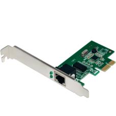 Placa De Rede Pci Express Conexão 10/100/1000 Mbps Ga150 - Multilaser