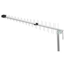 Antena Externa para Celular Multilaser Quadriband Multilaser - RE209