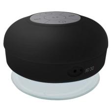 Caixa de Som Multilaser Bluetooth Shower Speaker a Prova D