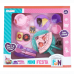 Creative Fun Mini Festa Multilaser BR643Creative Fun Mini Festa Multilaser BR643