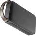 Caixa de Som Bluetooth 50W - Pulse - SP235