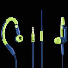 Earhook Sport Stereo Audio - PH207