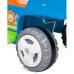 Banjipe Passeio e Andador Azul 1055 - Bandeirante