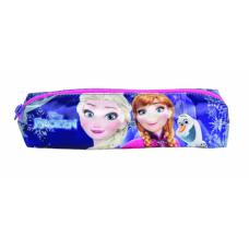 Estojo Frozen - Dermiwil - 30194