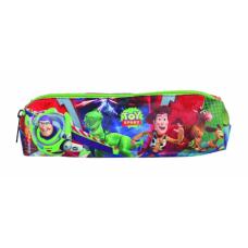 Estojo Soft Toy Story Dermiwil - 30442