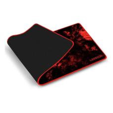 Mousepad Gamer para Teclado e Mouse Vermelho Warrior - AC301