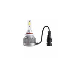 Lampada Super Led H27 30w 6200k Multilaser - AU838