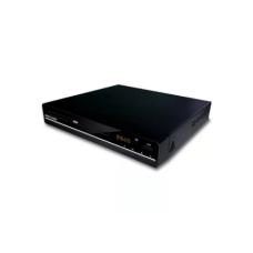 DVD Player 3 em 1 Multimídia USB Preto Multilaser - SP252