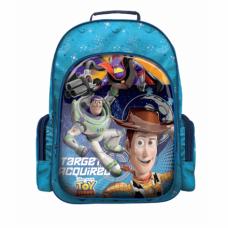 Mochila G Toy Story Dermiwil - 30430