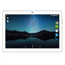 Tablet M10A Lite 3G Android 7.0 Dual Câmera 10 Polegadas Quad Core Dourado Multilaser - NB268