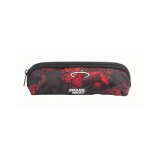 Estojo NBA Miami Heat - Dermiwil - 30338