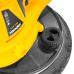 Lixadeira Parede E Teto com LED LPV750 750w 127v Vonder