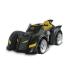 Carro do Batman Elétrico 6V Bandeirantes - 2388