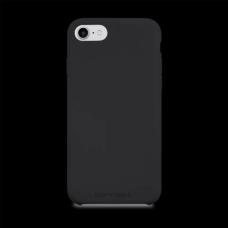 Case Premium para iPhone 6/6S Preto Multilaser - AC305