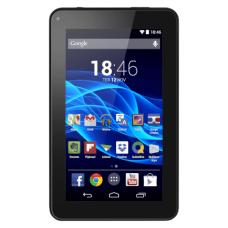 "M7s Quad Core Tablet Wi-fi - 7"" Preto - Nb184"
