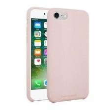 Case Premium Para iPhone 7 Rose - AC311