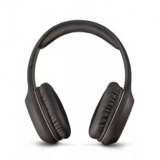 Fone de Ouvido POP Bluetooth P2 Preto Multilaser